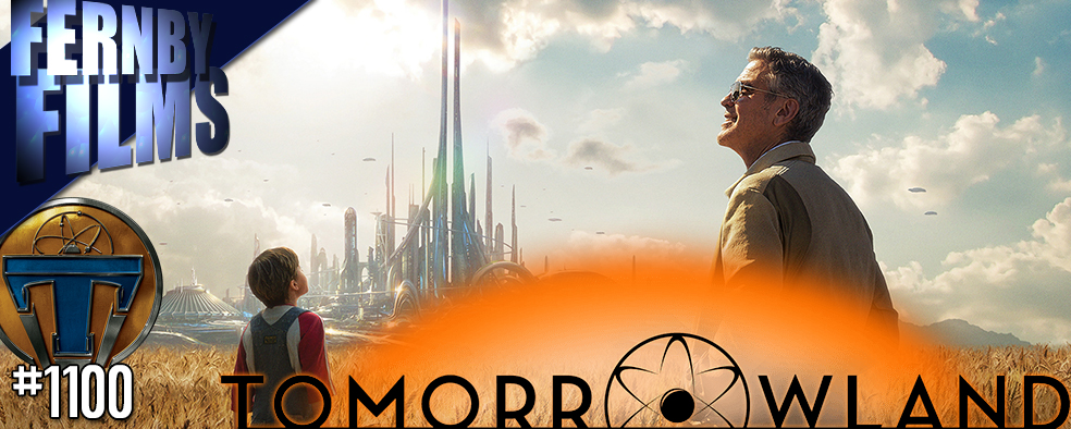 Tomorrowland-Review-Logo