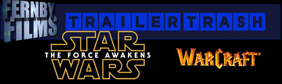 Trailer-Trash-Star-Wars-Warcraft
