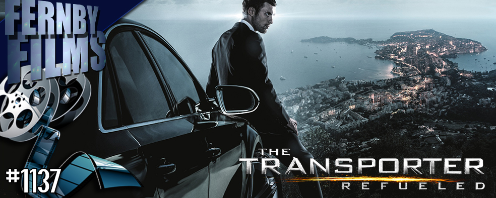 Transporter-Refueled-Review-Logo