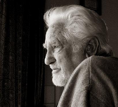Elmo Williams (1913-2015)