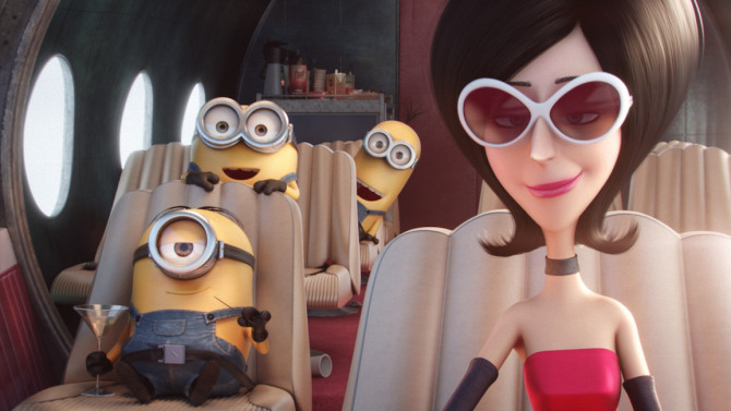minions-movie-sandra-bullock