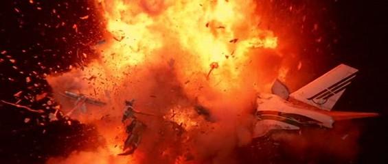 Movie Review – Die Hard 2: Die Harder