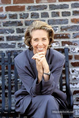 Melissa Mathison (Circa 1995) - 1950-2015