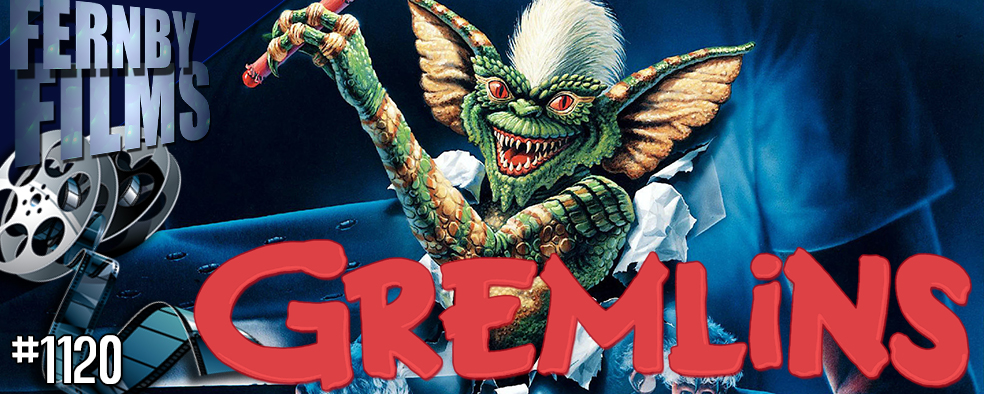 Gremlins-Review-Logo
