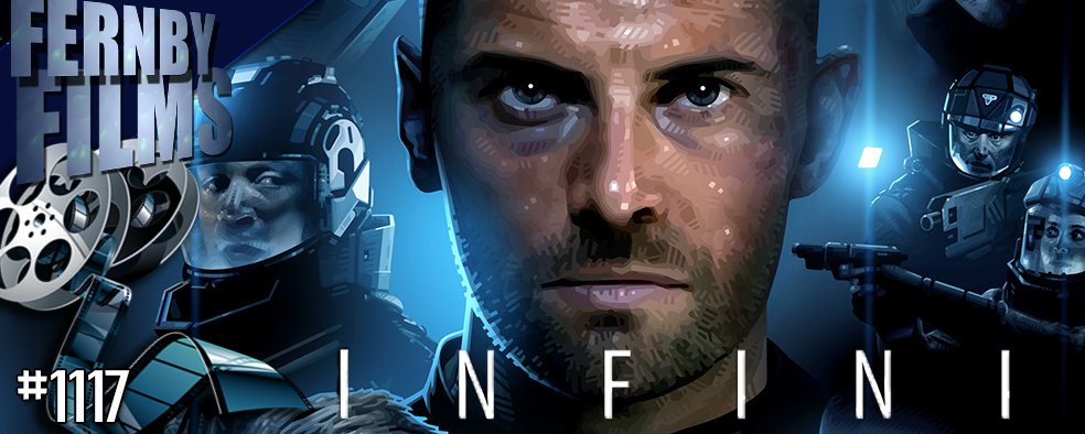 Infini-Review-Logo