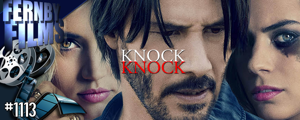 Knock-Knock-Review-Logo