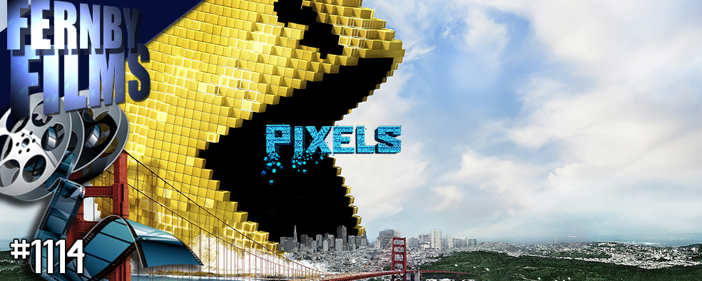 Pixels-Review-Logo