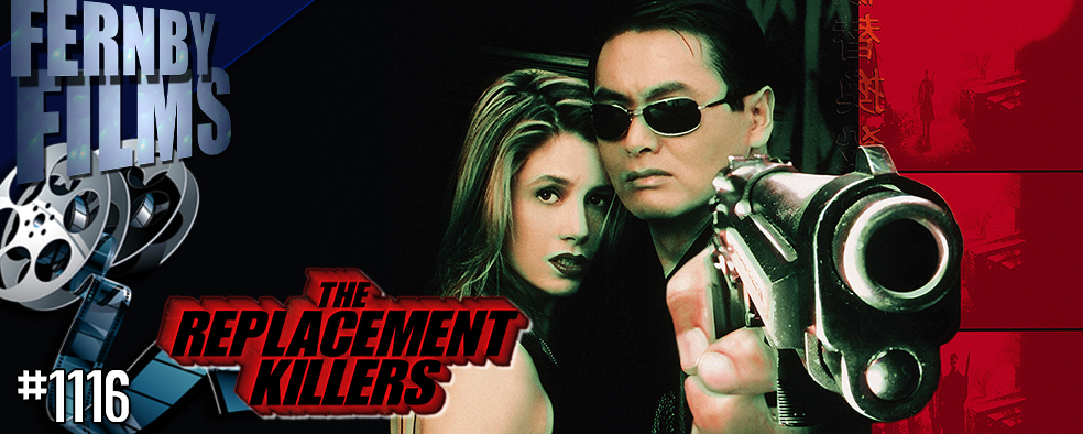 The-Replacement-Killers-Review-Logo