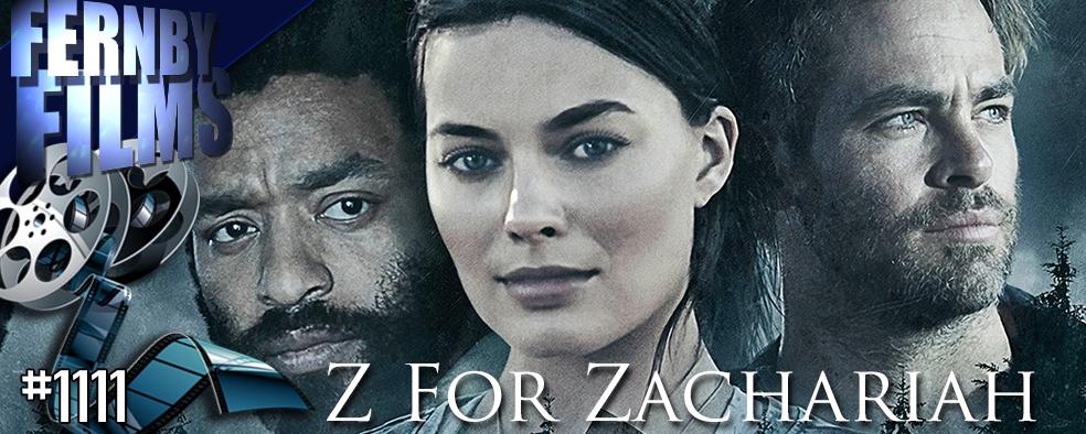 Z-For-Zachariah-Review-Logo