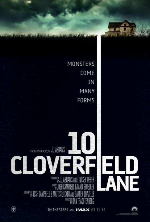 10-CLOVERFIELD-LANE-691x1024