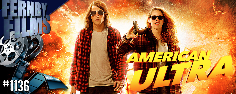 American-Ultra-Review-Logo
