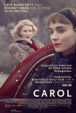 CarolPoster_1