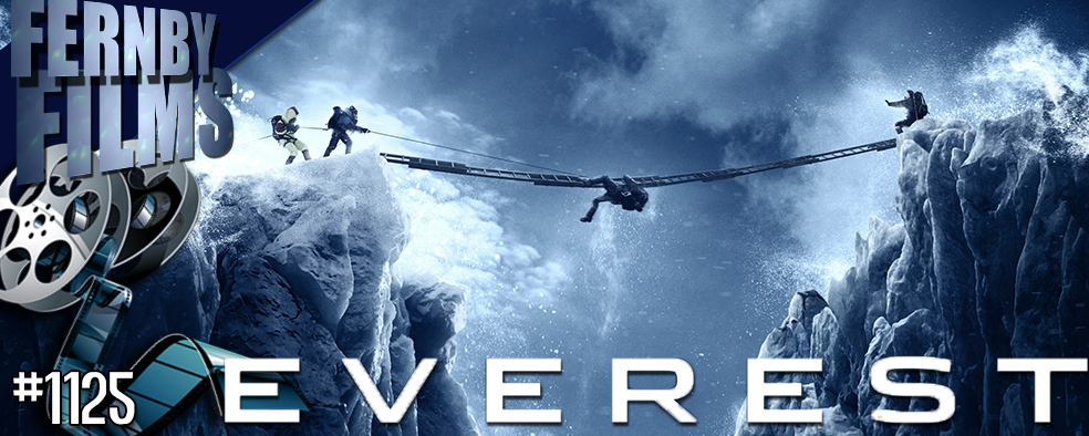 Everest-Review-Logo