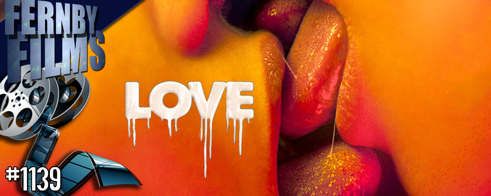 Love-Review-Logo