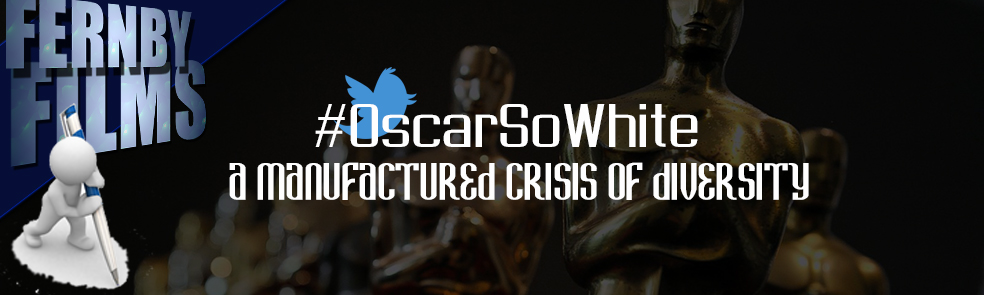 Oscar-So-White-Post-Logo