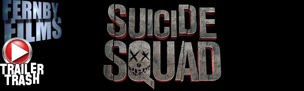 Trailer-Trash-Suicide-Squad