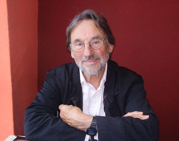 VIlmos Zsigmond - 1930-2016