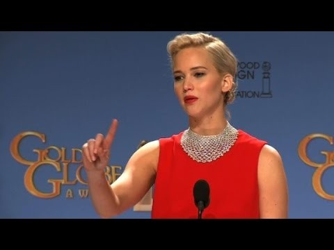 jennifer-lawrence-scolds-journal