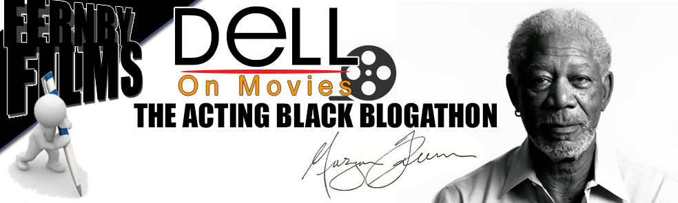 Acing-Black-Blogathon-Morgan-Freeman-Logo