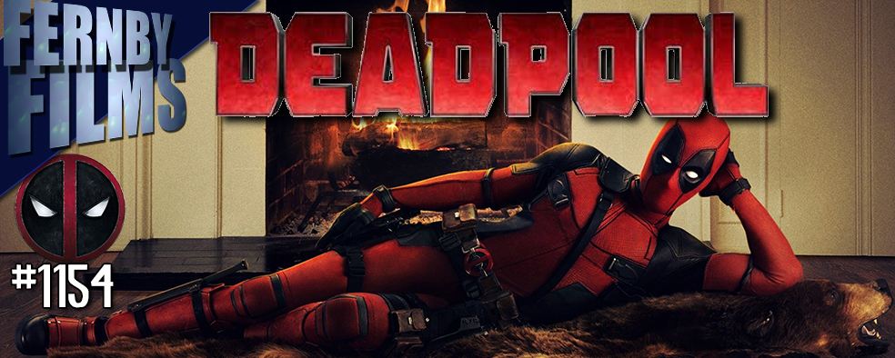 Deadpool-Review-Logo