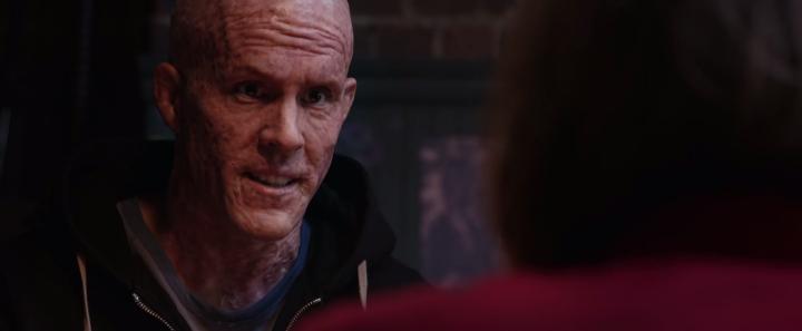 Deadpool-disfigured
