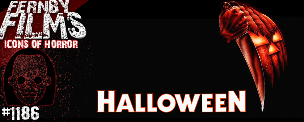 Halloween-1978-Review-Logo