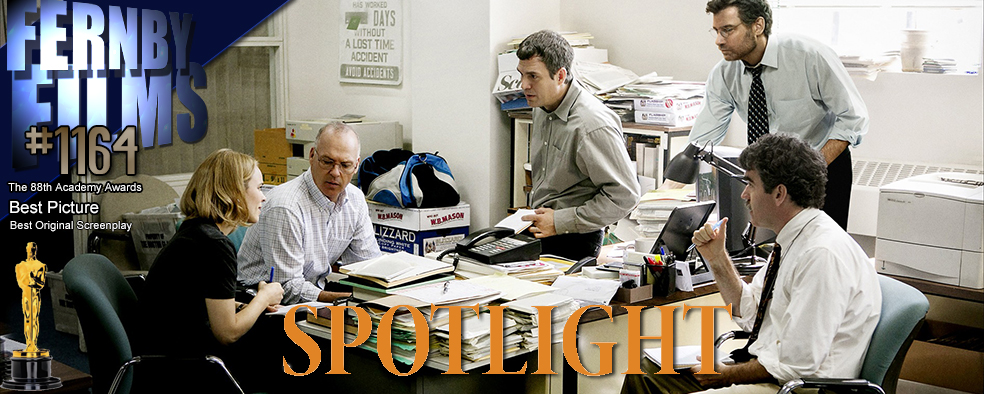 Spotlight-Review-Logo-Best-Picture