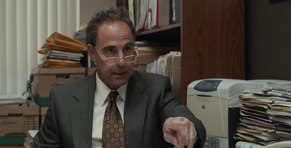 Stanley-Tucci-Spotlight-movie