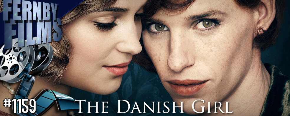 The-Danish-Girl-Review-Logo