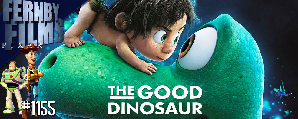 The-Good-Dinosaur-Review-Logo