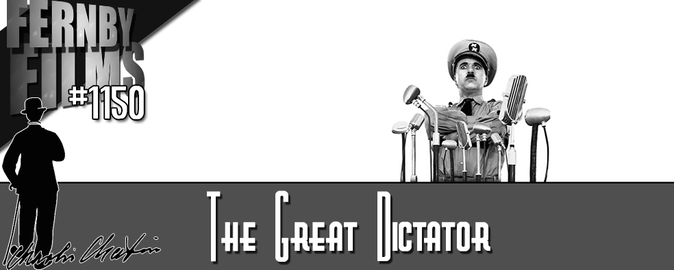 The-Great-Dictator-Review-Logo