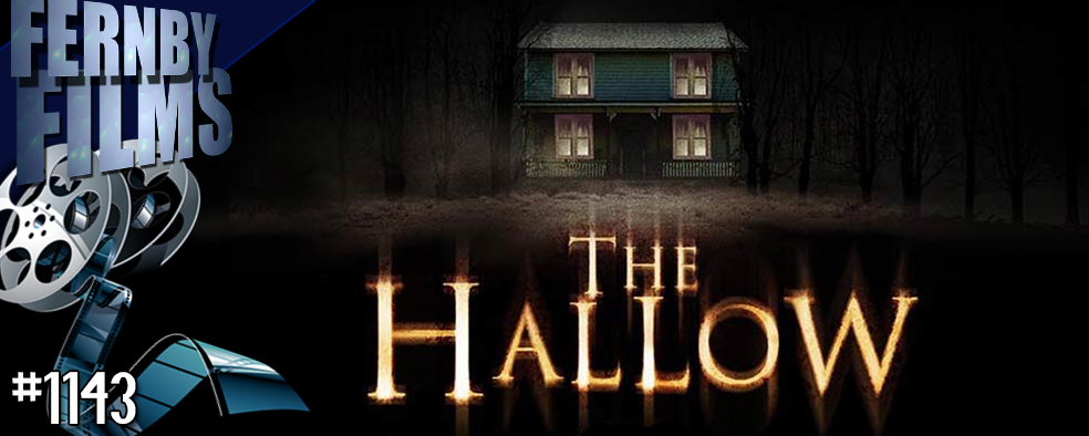 The-Hallow-Review-Logo