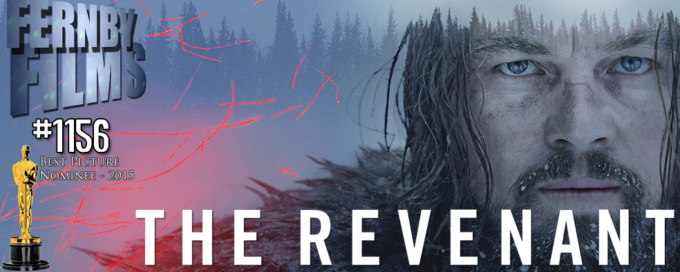 The-Revenant-Review-Logo