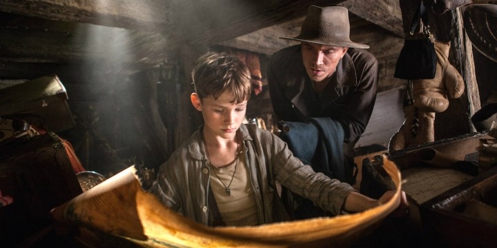 pan-movie-reviews-2015-levi-miller-garrett-hedlund