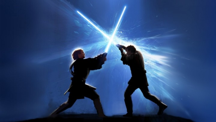 star_wars_fight_duel_revenge_o_1920x1080_