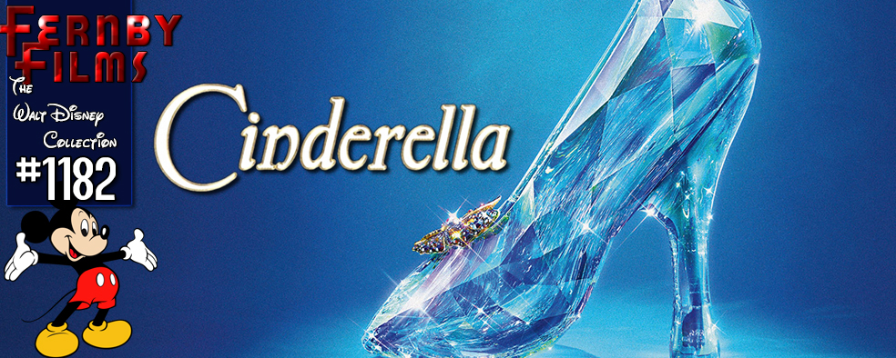 Cinderella-1950-Review-Logo-v5.21