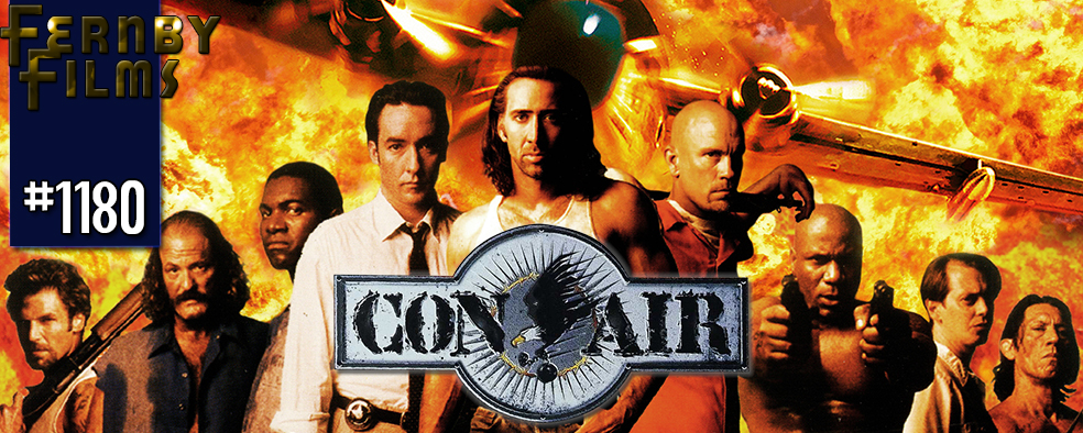 Con-Air-Review-Logo-v5.1