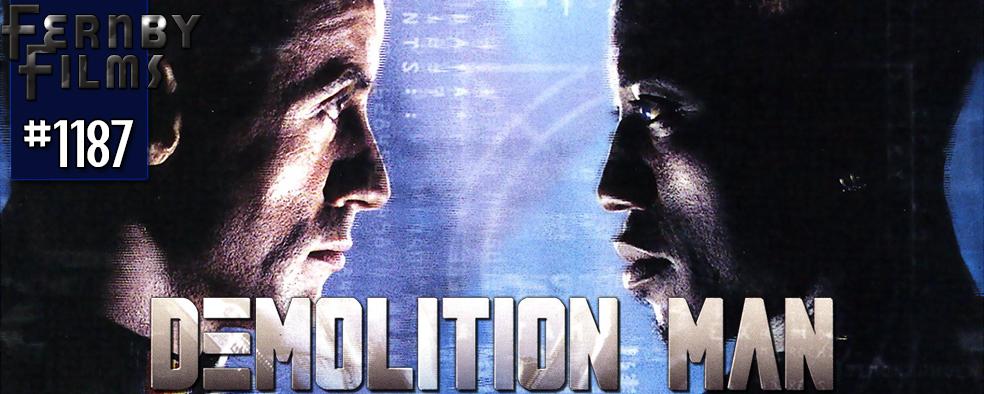 Demolition-Man-Review-Logo-v5.1