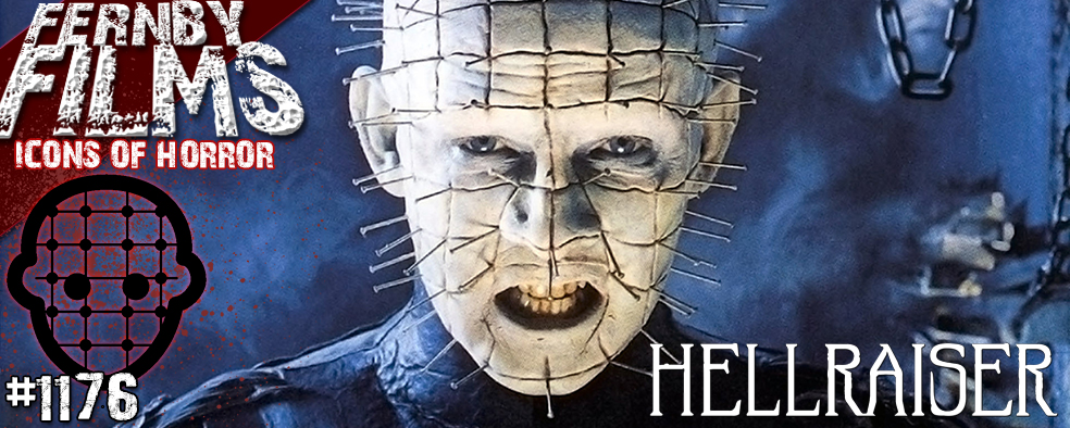 Hellraiser-Review-Logo