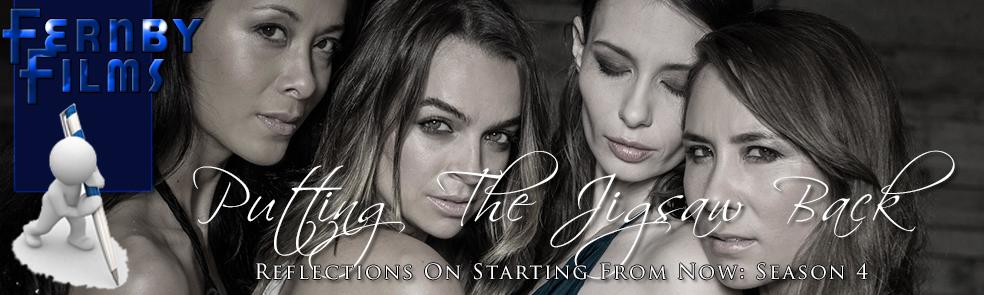 Putting-The-Jigsaw-back---SFN-Season-4-reflections