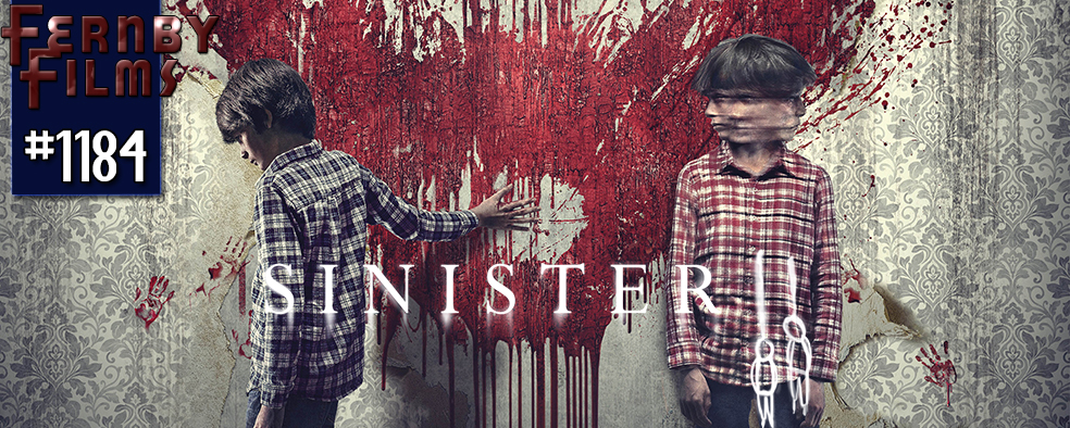 Sinister-2-Review-Logo-v5.1