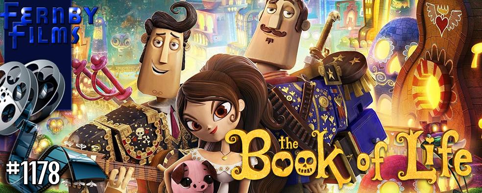 The-Book-Of-life-Review-Logo-v5.1