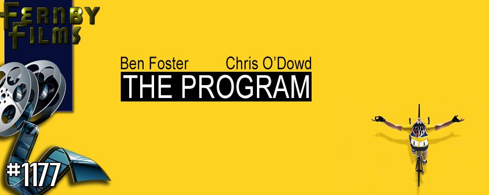 The-Program-Review-Logo-v5.1