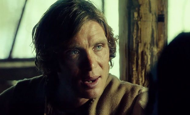 Watch_the_first_trailer_for_In_the_Heart_of_the_Sea_starring_Cillian_Murphy