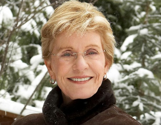 Patty Duke has passed away, aged 69.