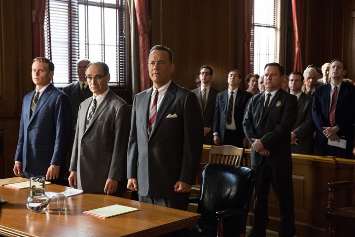 rs_1024x683-151016083950-1024-tom-hanks-bridge-of-spies-movie-101615