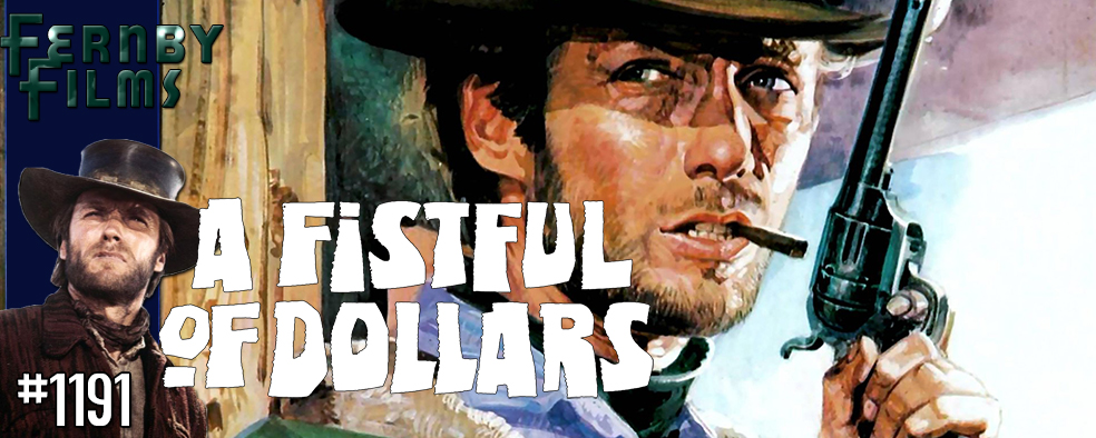 A-Fistful-Of-Dollars-Review-Logo-v5.1