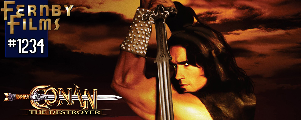 Conan-The-Destroyer-Review-Logo