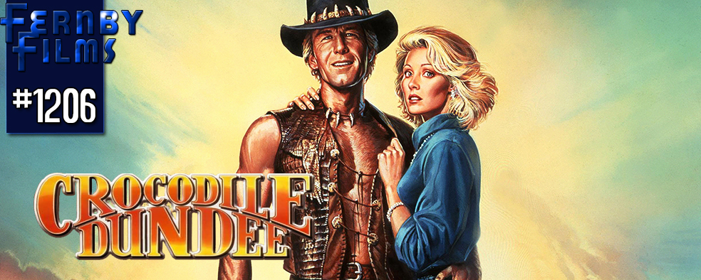 Crocodile-Dundee-Review-Logo
