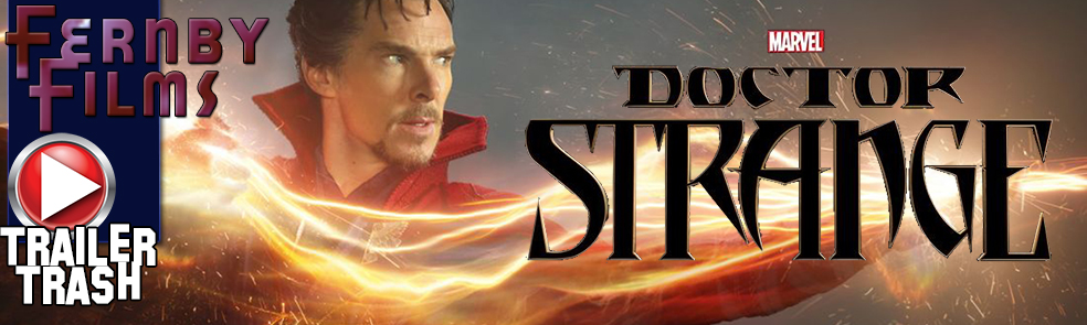 Doctor-Strange-Trailer-Trash-Logo